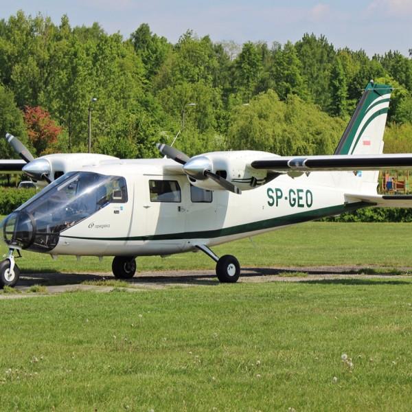 sp-geo-opegieka-vulcanair-p68-tc-observer_PlanespottersNet_605129