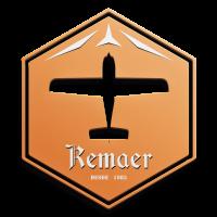 logo-remaer-01